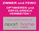 Banner www.apart-home.at