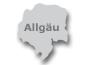 Zum Allg�u-Portal