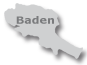 Zum Baden-Portal