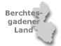 Zum Berchtesgadener Land-Portal