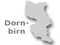 Zum Dornbirn-Portal