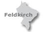 Zum Feldkirch-Portal