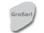 Zum Gro�arltal-Portal