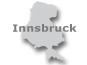 Zum Innsbruck-Portal