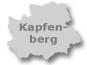 Zum Kapfenberg-Portal