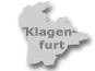 Zum Klagenfurt-Portal