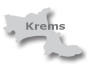 Zum Krems-Portal