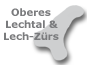 Zum Lechtal & Lech-Z�rs-Portal