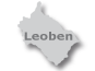 Zum Leoben-Portal