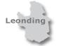 Zum Leonding-Portal