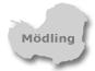 Zum M�dling-Portal