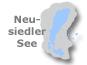 Zum Neusiedler See-Portal
