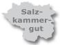 Zum Salzkammergut-Portal