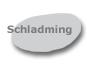 Zum Schladming-Portal