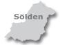 Zum S�lden-Portal