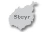 Zum Steyr-Portal