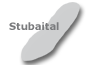 Zum Stubaital-Portal