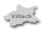 Zum Villach-Portal