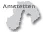 Zum Amstetten-Portal