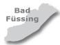 Zum Bad Füssing-Portal