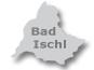 Zum Bad Ischl-Portal