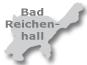 Zum Bad Reichenhall-Portal