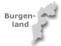 Zum Burgenland-Portal