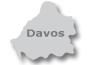 Zum Davos-Portal