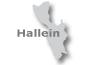 Zum Hallein-Portal