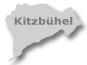 Zum Kitzbühel-Portal
