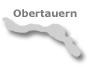 Zum Obertauern-Portal