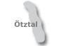 Zum Ötztal-Portal