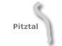 Zum Pitztal-Portal