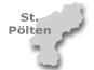Zum St. Pölten-Portal
