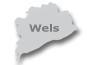 Zum Wels-Portal