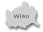 Zum Wien-Portal