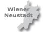 Zum Wiener Neustadt-Portal