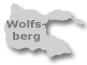 Zum Wolfsberg-Portal