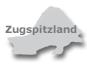 Zum Zugspitzland-Portal