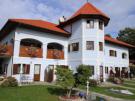 Aschau i. Bgld / Oberschützen: Gästehaus Adelmann