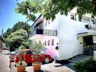 Innsbruck: Gartenhotel Pension Garni