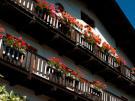 Innsbruck: Pension Paula