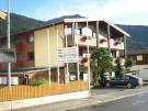Birgitz: Family-Appartements