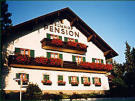 Salzburg: Frühstückspension Helmhof