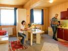 St. Pölten: Gästehaus Aquilin