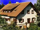 Wien: Pension Anzengruber***